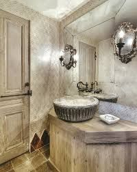 powder room french - Google Search