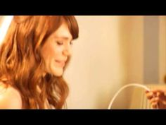 Rilo Kiley - Silver Lining (Video). YOWZA. I never saw this video before, but this was my #1 freedom/courage/empowered chica song in ending the Very Bad Relationship/pretender to the throne of the King of Spain in 2011...and I did so only very shortly before the heroine here does the same in the video. Color me astonished. And grateful all over again for freedom to be gold.