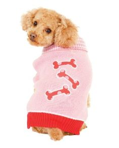 205 Best Dog Sweaters Images Big Dogs Large Dogs Dog Sweaters