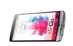 LG G3 es presentado y lanzado por Claro Puerto Rico - http://www.esmandau.com/160524/lg-g3-es-presentado-y-lanzado-por-claro-puerto-rico/