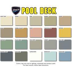 image result for behr granite grip colors dye studio. Black Bedroom Furniture Sets. Home Design Ideas