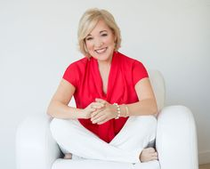 Dr. Christiane Northrup ~ latest book ... 'Goddesses Never Age'