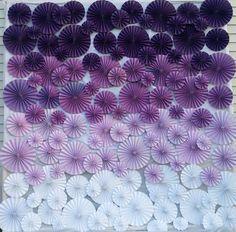 Papercraft DIY and Pinwheels » Jane Means