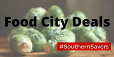 See all the deals in the Food City weekly ad and flyers all in one place.