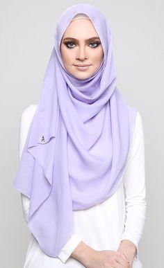 57 My Duckscarves Collection ideas   duck scarves. hijab. hijab fashion