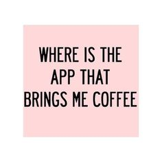 Where? ☕️ #regram @stealthelook #mondays #coffee