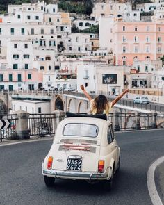 Amalfi,Italy, photo by Lucy Laucht Oh The Places You'll Go, Places To Travel, Travel Destinations, Places To Visit, Europe Places, Adventure Awaits, Adventure Travel, Voyager C'est Vivre, Amalfi Italy