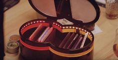 Agência de Marketing Digital  www.digitalmarketingbr.com.br - MasterCard desafia clientes a guardarem o celular durante a refeição - Quer saber mais?   Clica aqui: www.digitalmarketingbr.com.br/#!blog/c1yh2   - www.digitalmarketingbr.com.br -  instagram.com/DigitalMarketingBr  Fale Conosco: contato@digitalmarketingbr.com.br - Empresa de publicidade online, empresa de publicidade online rj, empresa de publicidade online rio, empresa de publicidade online rio de janeiro