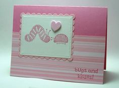 DSCN6653_SimplyStampin123 by SimplyStampin123 - Cards and Paper Crafts at Splitcoaststampers