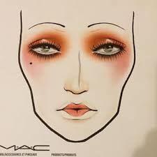 Image result for flapper girl makeup