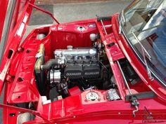 1974 BMW 1602 recently restored, bbs rs wheels, nardi steering wheel, new parts Bmw M10, Bmw Motors, Bmw Alpina, Bmw Series, E30, Super Cars, Automobile, Restoration, Wheels