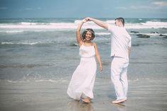 #photo #fotos #casais #casamento #wedding #love #esession #love #amor #bride #grooms #noivos #casais #casarpontocom