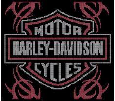 Harley Crafts