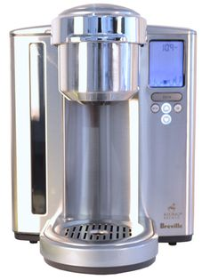 Coffee Makers That Use K Cups : cool coffee pot How to Buy a Quality Coffee Maker Coffee Maker Everything Simple All ...