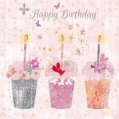 birthday for him Cute Birthday Messages, Free Happy Birthday Cards, Happy Birthday Balloons, Birthday Cards For Women, Birthday Quotes, Happy Birthday Friend Quotes, Cute Happy Birthday Images, Funny Birthday, Birthday Postcards