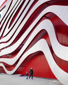 #Modern Architecture #Contemporary Architecture #Architecture #Design #Modern Design #dekorasyon_pinterest #dekorasyon_fikirleri #Kuaza #dekorasyon_trendleri_2017 #dekorasyon_fikirleri #dekorasyon_instagram #dekorasyon_renkler #dekorasyon_modelleri #dekorasyon_tasarım #dekorasyon_trendleri #dekorasyon_ve_tasarım #dekorasyon_dünyası #dekorasyon #dekorasyon_stilleri #dekorasyon_salon #dekorasyon_görselleri #dekorasyon_örnekleri #dekorasyon_önerileri #dekorasyon_trendleri_2018 #dekorasyon_ikea