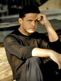 [MEXICAN SINGER] Luis Miguel was born on April 19th, 1970 in San Juan, Puerto Rico – Free listening, videos, concerts, stats and pictures at Last.fm http://www.last.fm/music/Luis+Miguel?setlang=en