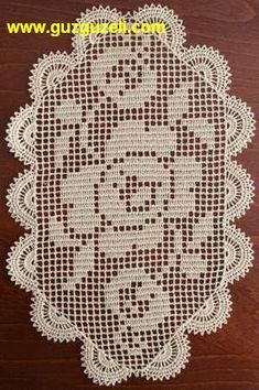Grand Sewing Embroidery Designs At Home Ideas. Beauteous Finished Sewing Embroidery Designs At Home Ideas. Free Crochet Doily Patterns, Crochet Doily Diagram, Crochet Motif, Crochet Dollies, Crochet Flowers, Machine Embroidery Designs, Embroidery Patterns, Advanced Embroidery, Fillet Crochet