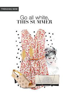 Check out what I found on the LimeRoad Shopping App! You'll love the look. look. See it here https://www.limeroad.com/scrap/58d01901a7dae852b81ef430/vip?utm_source=38d9309591&utm_medium=android