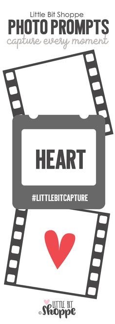Great photo prompt inspiration from Little Bit Shoppe. Join #littlebitcapture