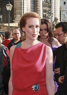 Nicole Beutler – Wikipedia Ruffle Blouse, Sari, Film, Women, Fashion, Saree, Movie, Moda, Film Stock