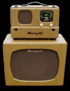 margilli