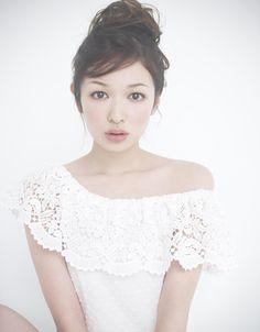 森絵梨佳erika_mori
