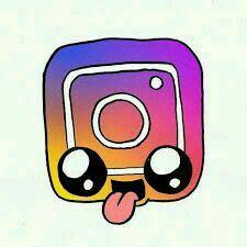 Mam Instagram :)
