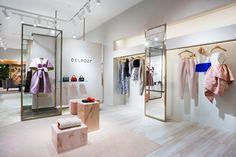 https://laurapublishercomunicacion.com/2017/01/18/bn7-la-boutique-de-moda-en-moscu-que-habla-espanol/, Moscú, Rusia, Delpozo, diseño, boutiques internacionales