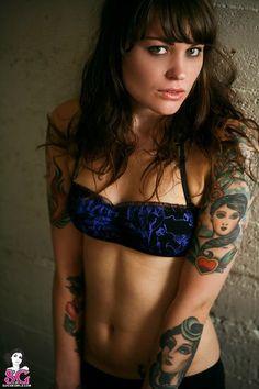 Nude photos of melissa mccarthy