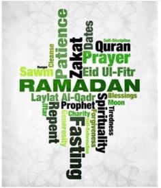 Meaning of Ramadan II by Teakster on DeviantArt Islamic Inspirational Quotes, Islamic Quotes, Islamic Images, Islamic Art, Meaning Of Ramadan, Ramadan Karim, Funny Best Friend Memes, Laylat Al Qadr, Beautiful Love Images