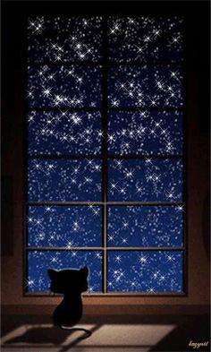 Игра звёзд