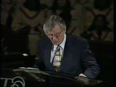 Hell-Shaking Prayer by David Wilkerson  Hell-Shaking Prayer -- that's the message.