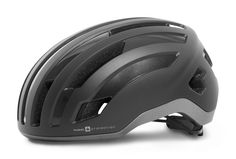 SS18 – Sweet Protection Outrider Helmet