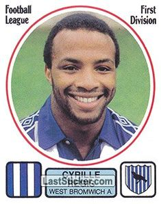Uk Football, Football Players, West Bromwich, My Hero, The Past, Sticker, England, Album
