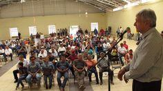 MÉXICO, D.F. (proceso.com.mx).- Los diputados federales de Morena presentarán una iniciativa de ley para que el presidente de la República pueda ser juzgado por corrupción e influyentismo, anunció ...