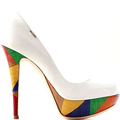 Sexy shoes for men & women. Sexy Shooz sells Sexy Shoes, High Heeled shoes and Stiletto heels. Jimmy Choo, Christian Louboutin, Christian Dior, Giuseppe Zanotti, All About Shoes, Hot Shoes, Shoe Closet, Platform Pumps, Beautiful Shoes