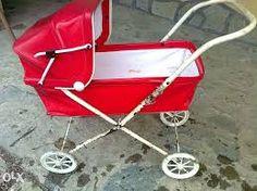 Image result for vintage babakocsi Baby Strollers, Retro, Image, Baby Prams, Prams, Retro Illustration, Strollers