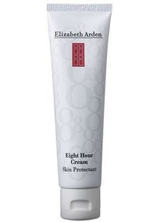 Elizabeth Arden Eight Hour Cream Skin Protectant Review | Allure