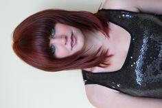 ChromaSilk Creme Hair Color - www.pravana.com