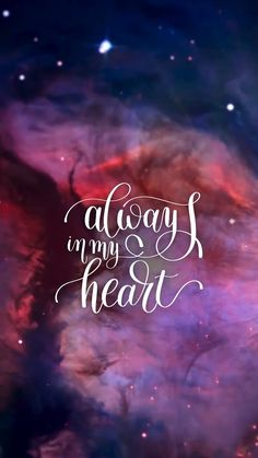 heart beat Animated heart, In a heartbeat, Animation
