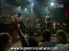 ROckstar: Supernova's Toby Rand sings Solsbury Hill originally sung by Peter Gabriel Peter Gabriel, Crying, Ears, Singing, London, Concert, Music, Musica, Musik