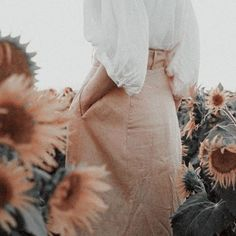 ♡Pin || Malyka125♡