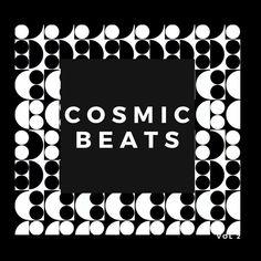 Us Companies, Hip Hop Rap, Album, Songs, Street, Hiphop, Hip Hop, Song Books, Walkway
