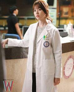 Han Hyo Joo - 한효주 Korean Actresses, Korean Actors, Actors & Actresses, Lee Sung Kyung, Lee Jong Suk, Dramas, Korean Drama Stars, Tv Doctors, Han Hyo Joo