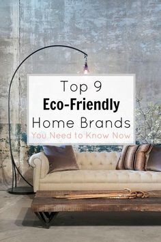 Eco Friendly Building Materials and Sustainable Living Sustainable Design, Sustainable Living, Sustainable Energy, Sustainable Furniture, Feng Shui, Eco Friendly Cleaning Products, Table Cafe, Eco Friendly House, Living At Home