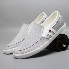 Gentleman Men's Shoes, Shoe Boots, Casual Slip On Shoes, Tired Feet, Men Wear, Slipper Boots, Men Clothes, White Pants, Bow Ties