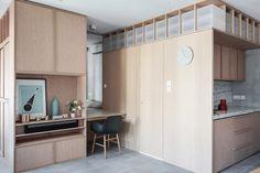 kevin-apartment-jaak-hong-kong-china_dezeen_2364_col_5