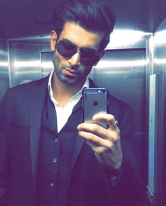 "namikpaul: ""So how about that week? Hope you guys liked it Keep on giving your… Celebrity Sunglasses, Mens Sunglasses, Namik Paul, Hand Lettering Styles, South Asian Wedding, Tv Actors, Celebs, Celebrities, Woman Crush"
