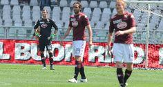 06.05.2015 Torino-Empoli 0-1
